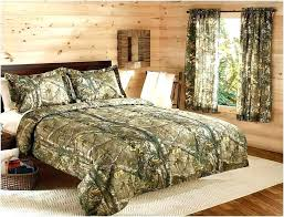 camo bed sheets hunting bedding sets hunting bedding sets hunting bed sheets camo sheets bed bath camo bed