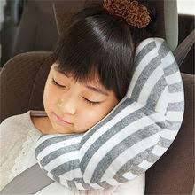Headrest Head Cushion for <b>Car</b> Seat Reviews - Online Shopping ...