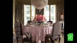 Ralph Lauren Home Ralph Lauren Home Heiress Collection 2010 Youtube