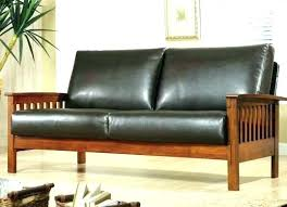 how to remove ink from leather sofa leather off leather sofa how to clean white leather