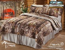 sy next camo bedding from castlecreek now available at sportsmans camo baby bed sets camo bed set california king