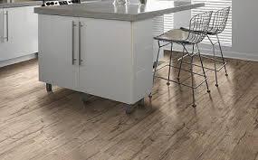Resilient Flooring   LVT   Luxury Vinyl Tile   Atlantic Station Style
