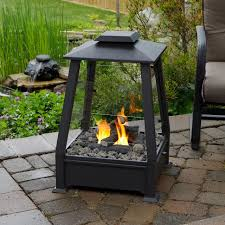 portable outdoor fireplaces wood burning innovative modern architecture on portable outdoor fireplaces wood burning