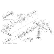 ingersoll rand 2475 wiring diagram not lossing wiring diagram • ingersoll rand air compressor parts diagram electrical ingersoll rand wiring schematic ingersoll rand wiring schematic