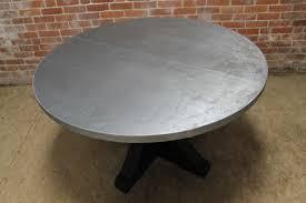 main farm tables