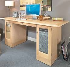 natures business paypal regarding awesome house maple computer desk ideas