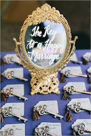 162 best wedding escort cards & table plans images on pinterest Wedding Escort Cards And Table Numbers navy and purple gatsby wedding DIY Wedding Table Cards