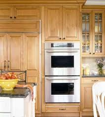 Latest Designs In Kitchens Cool MustHave Kitchen Features Better Homes Gardens