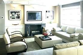 modern fireplace designs modern fireplace decor fireplace decor ideas modern living room ideas with no fireplace
