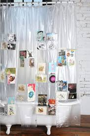 shower curtain liner with pockets heavenly shower curtain liner with pockets creative vision 6