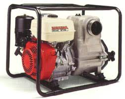 honda trash pump wt20x amazing 2017 top cars gallery honda trash pump wt20x honda wt20x pump honda trash pumps plano power equipment