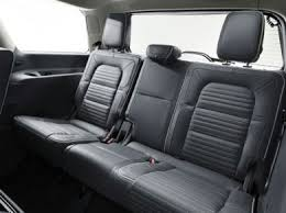 2018 lincoln incentives. interesting lincoln oem interior 2018 lincoln navigator with lincoln incentives f