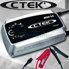 ctek mxs25 25amp caravan battery charger 12v 12 volt 25a mxs 25 ctek mxs25 25amp caravan battery charger 12v 12 volt 25a mxs 25 xs25000 agm new