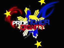 Philippine Logo Design Pinoy Logo Pinoy Pride Logo Philippine Flag Wallpaper