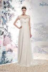 maternity wedding dresses glasgow allweddingdresses co uk