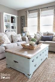 cute living room ideas. Photo 1 Of 7 10 Gorgeous Neutral Living Rooms ( Cute Room Decorating Ideas #1) E