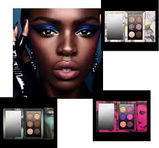 legions of makeup devotees lovingly refer to her as mother and rightly so internationally renowned makeup artist pat mcgrath is leading the pack with