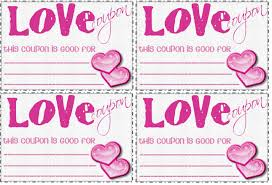 love coupon clipart clipart kid love coupons