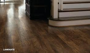 tarkett laminate flooring reviews laminate flooring reviews post tarkett occasions laminate flooring installation tarkett occasions laminate
