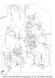 Badlands load equalizer wiring diagram free download