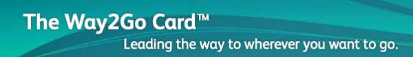 For card balance, transaction history, and more: Way2go Login Way2go Card Balance Goprogram Com Login Page