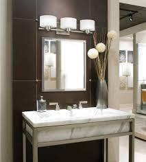 Lighting over bathroom mirror Round Bathroom Lighting Fixtures Over Mirror Large Next Mavalsanca Bathroom Ideas Creates Atmosphere Bathroom Lighting Fixtures Over Mirror
