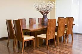 perfect dining chair and table set luxury white dining room table and chairs modern dining chairs