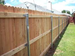 fence company columbia sc s smith staining companies sox n13