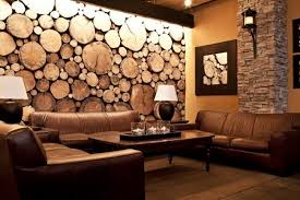 Tree-Trunk- Ideas- For-a-Warm-Decor-homesthetics (