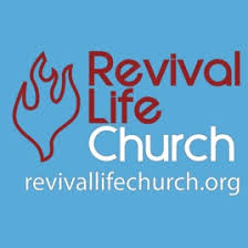 Church Revival Images Revival Life Church On Apple Podcasts