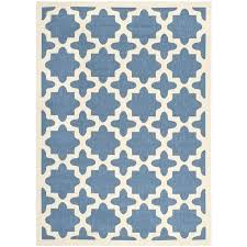 all weather outdoor rugs courtyard all weather blue beige indoor outdoor rug outdoor all weather rugs all weather outdoor rugs