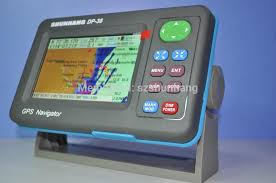 Cheap Chart Plotters 2017 Dp 38 5inch Cheap Chart Plotter Gps Competitive Price