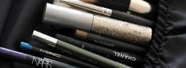 the australian makeup mark up