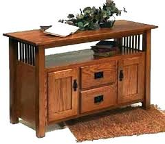 craftsman style bedroom furniture. Craftsman Style Furniture Couch  Kitchen Hardware . Bedroom