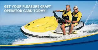 Card Craft Pleasure Cps-ecp Operator