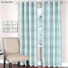 geometric curtain panels blue geometric curtains white cotton shower curtain target unique brown geometric curtain panels stupendous hand crafted grey