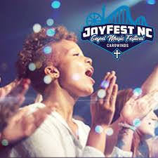 Tickets 2019 Joyfest Carowinds