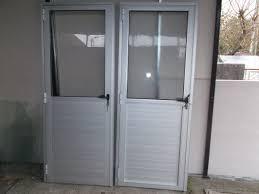 Cotización Cancelería Aluminio En Veracruz ONLINE  HabitissimoCuanto Cuesta Una Puerta De Aluminio