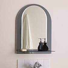 Arched Bathroom Mirror Amazon Kitchen & Home