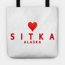 Sitka Size Chart Sitka Alaska