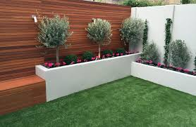 Small Picture Simple Garden Designs designs for small gardens ideas joy studio