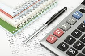 Профессии в курсовом центре Профессионал Центр курсовой  Бухгалтерия экономика налоговый учет 1С бухгалтерия
