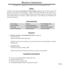 Cool Law School Resume Contemporary Example Resume Ideas