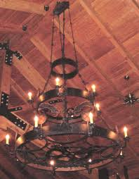 lodge lighting chandeliers f25 in stylish image selection with lodge lighting chandeliers