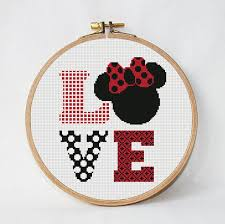Funny Cross Stitch Patterns Free Interesting Diy Hands Free Cross Stitch Frame Best Of 48 Best Embroidery Images
