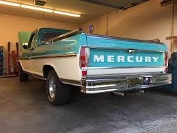 1967 m100 | All My Trucks Have Bumps & Dents.... | Old ford trucks ...