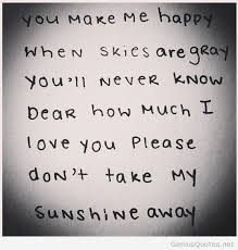 Free Love Quotes For Him Amusing Best Cute Love Quotes For Her New Love Quotes For Her Download