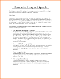 persuasive essay bullying okl mindsprout co persuasive essay bullying