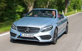 Every used car for sale comes with a free carfax report. The Best Five Used Mercedes For 5 000