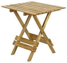 folding table wooden folding tables plans folding